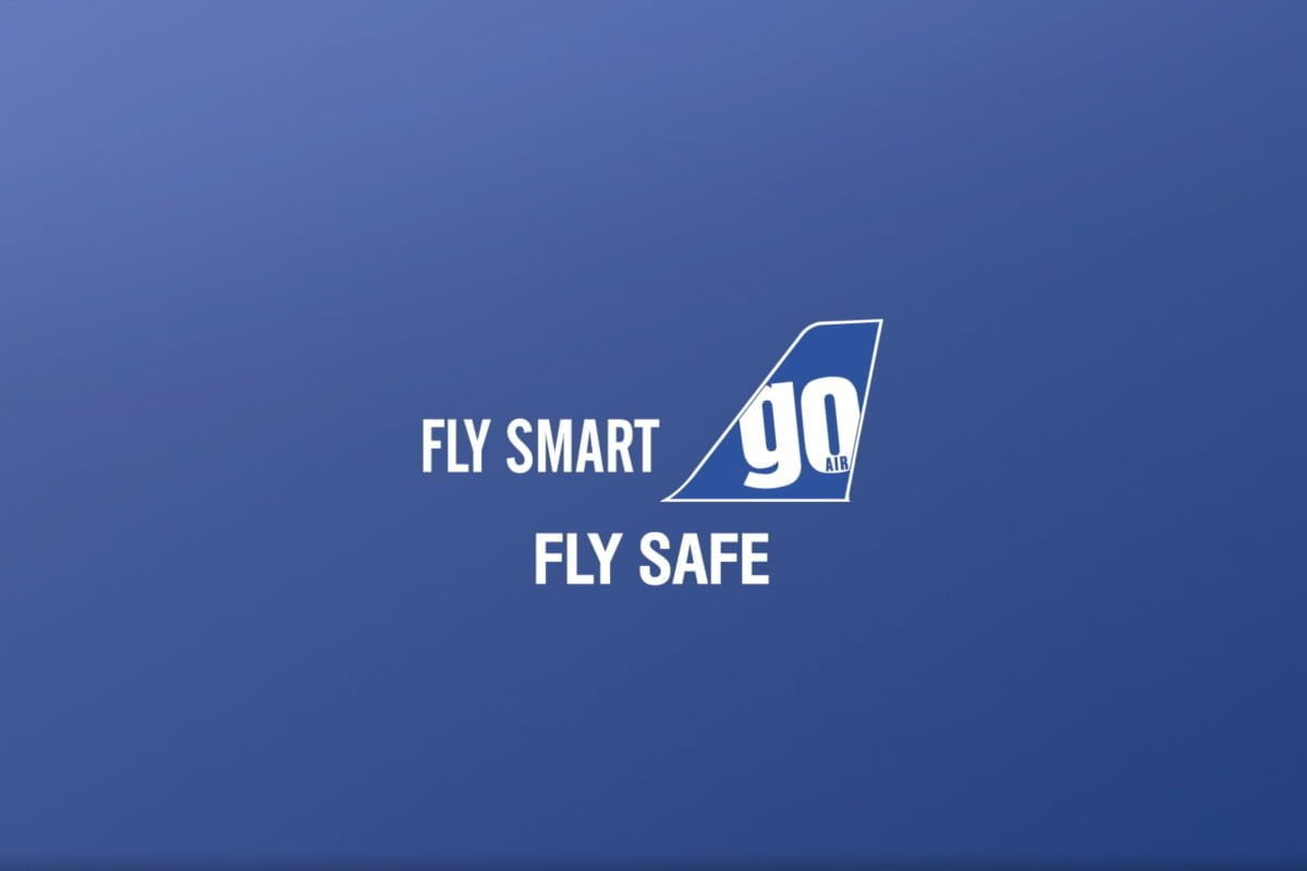 GoAir-Daily-Flight-Between-Mumbai-and-Kannur