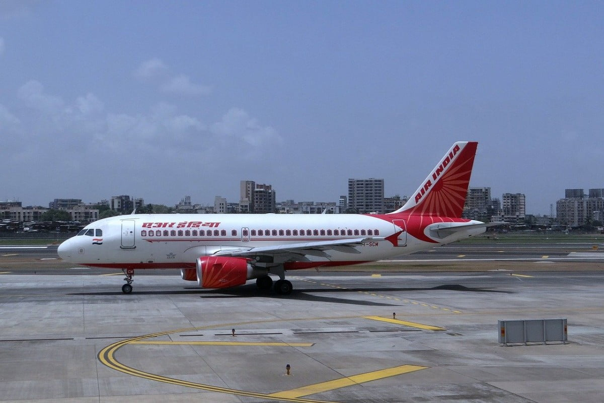 air-india-cargo-operations-streamlining-unisys-software