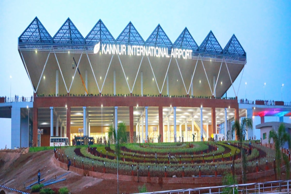 kannur-international-airport-retail-and-entertainment-guide