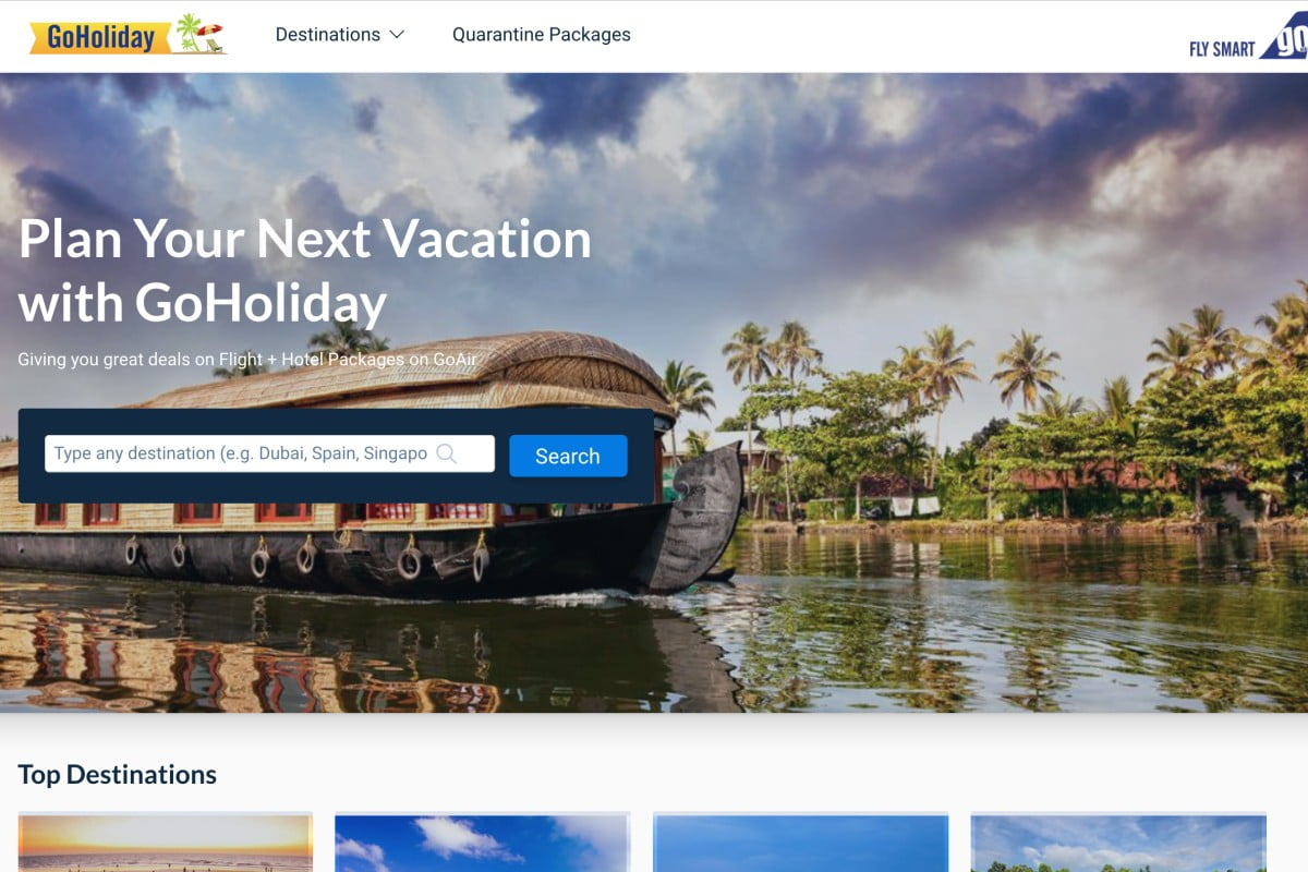 goholidays-packages-by-goair-to-thailand-check