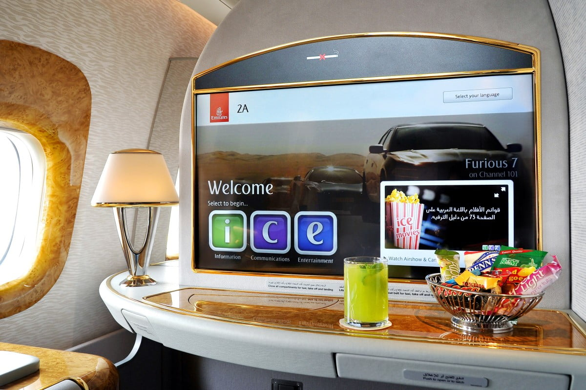 emirates-business-class-entertainment-system-is-excellent
