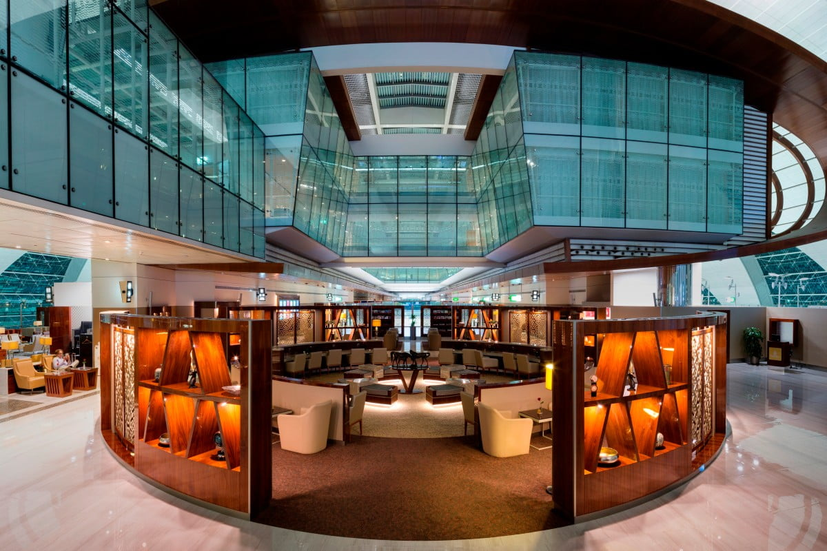 emirates-business-class-things-to-explore-experience
