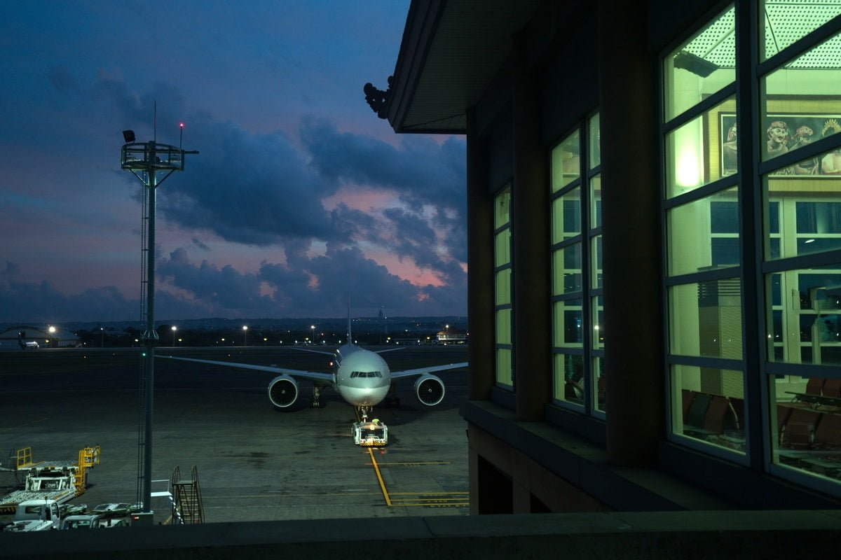 Air-Travel-Guidelines-by-the-Indian-Government