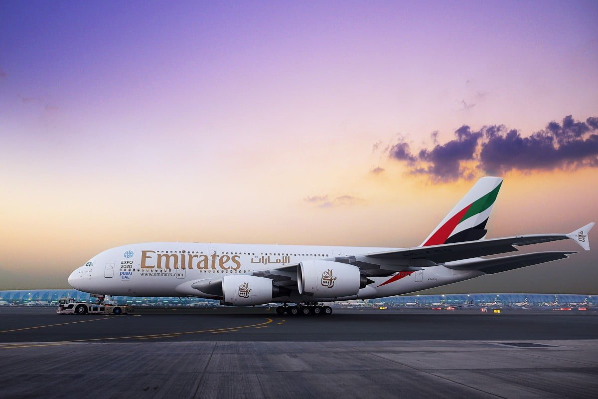 Emirates-Skywards-Platinum-Experience-the-Best-Airline