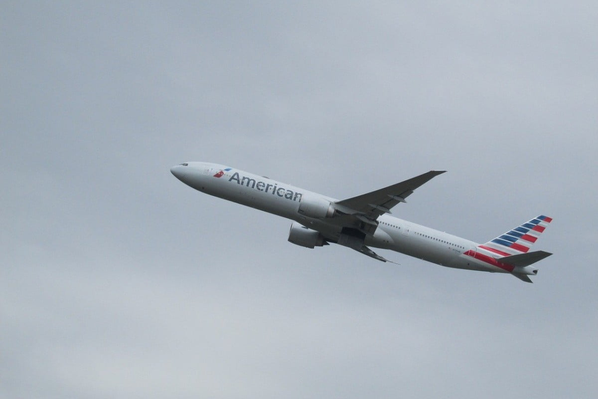 american-airlines-basic-economy-all-you-know