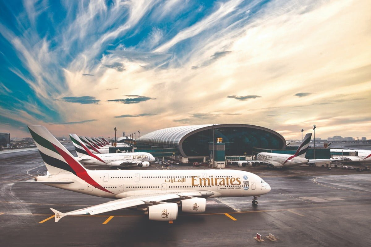 Emirates-Airport-Lounges-To-Make-Travel-Memorable