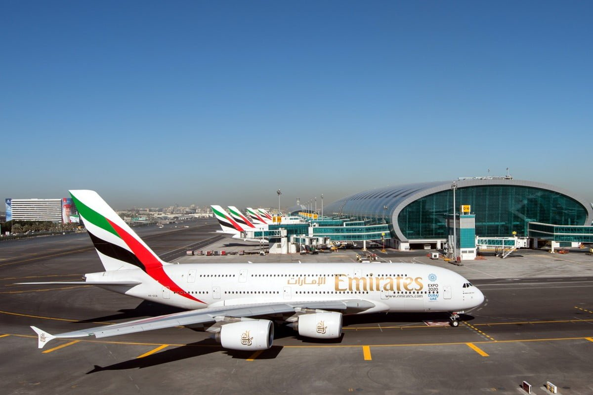 Emirates-Boeing-777-All-Three-Classes-Detailed