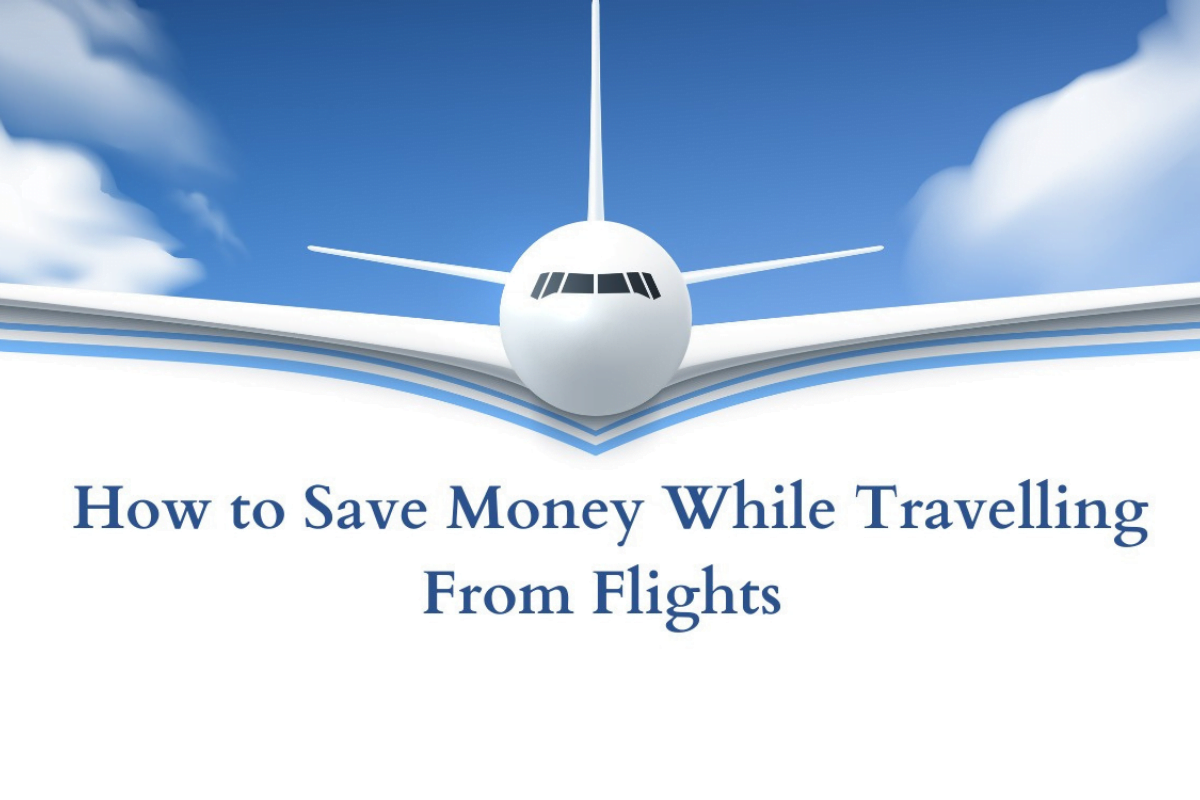 How-to-Save-Money-Travelling-in-Flights