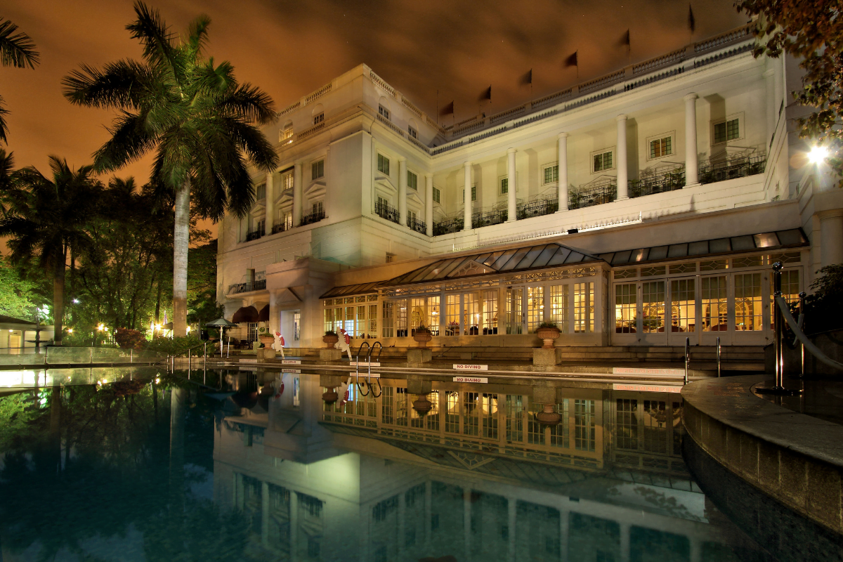 ITC-Windsor-Bangalore-Offers-Five-Dining-Experiences