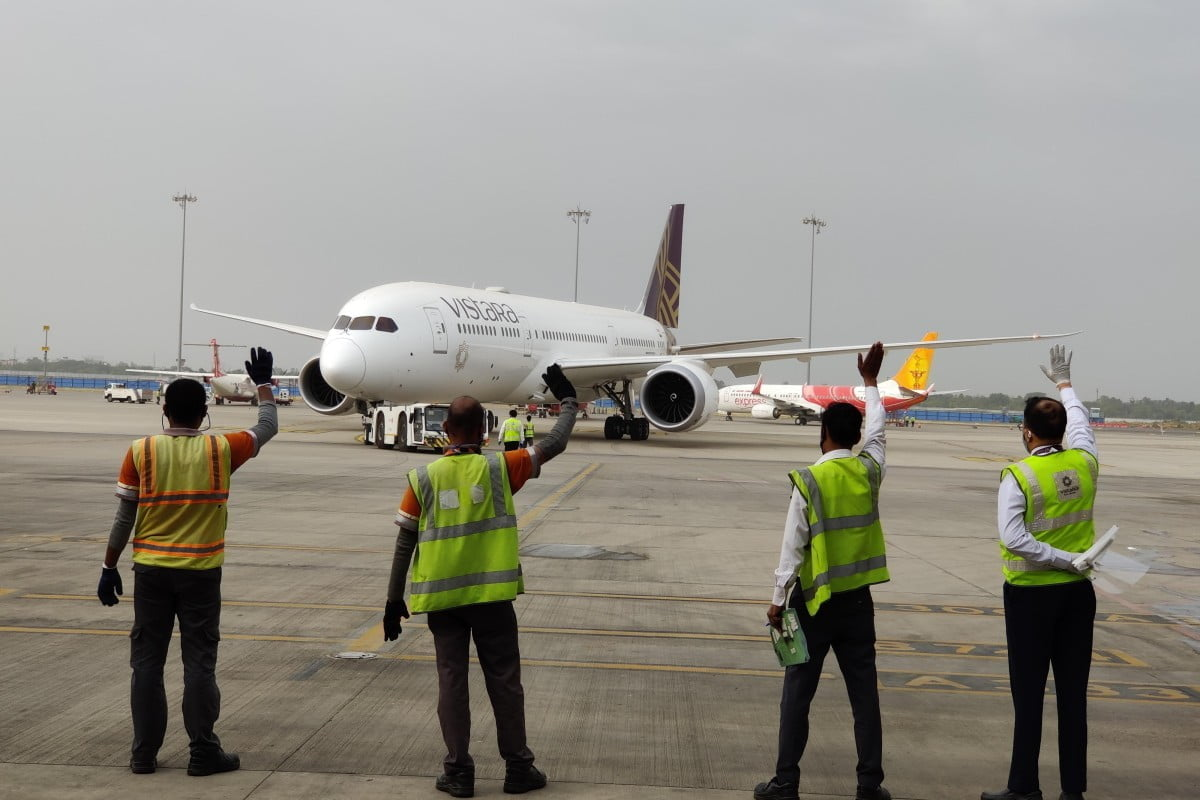 how-to-join-vistara-cabin-crew-and