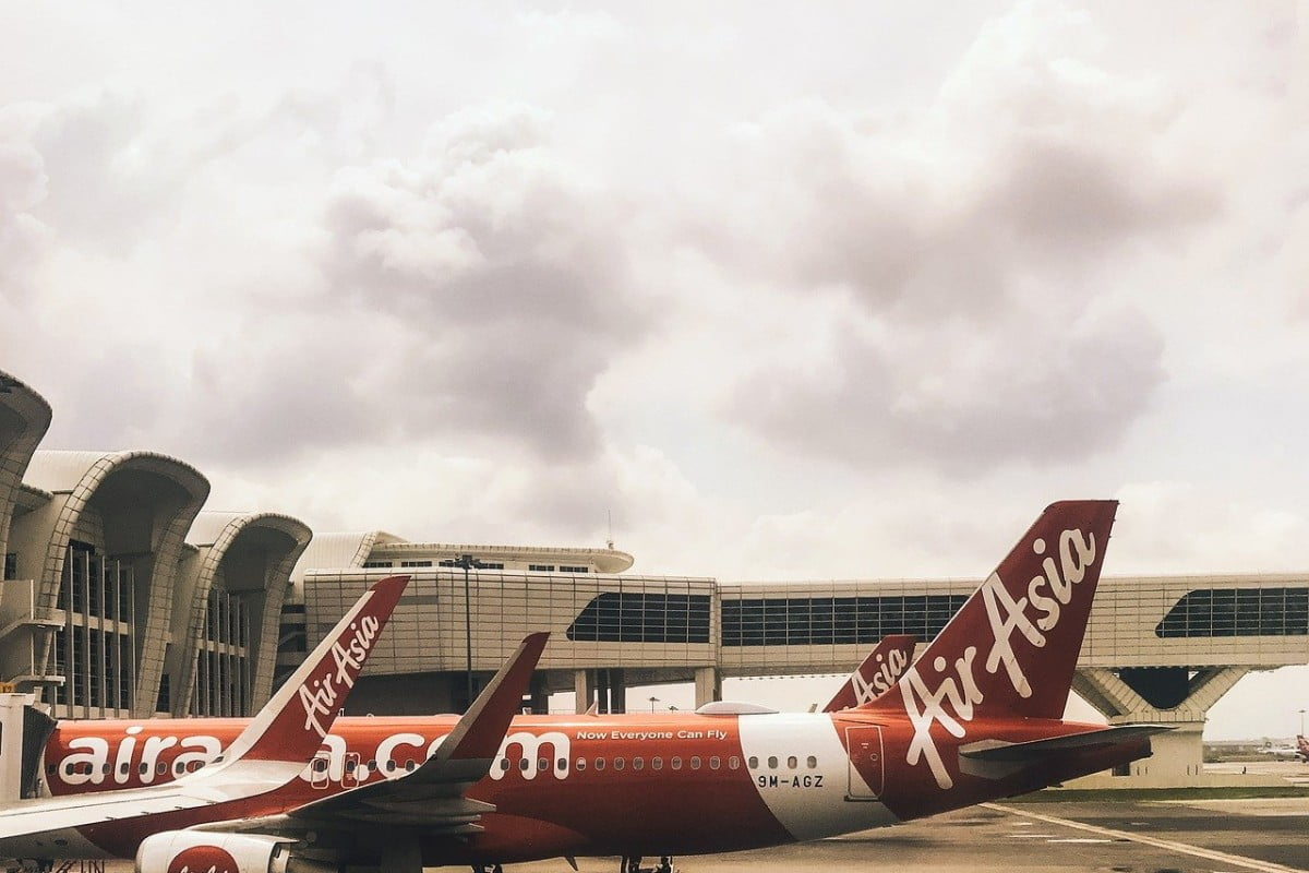 AirAsia-Premium-Up-Facility-To-Boost-Expectations