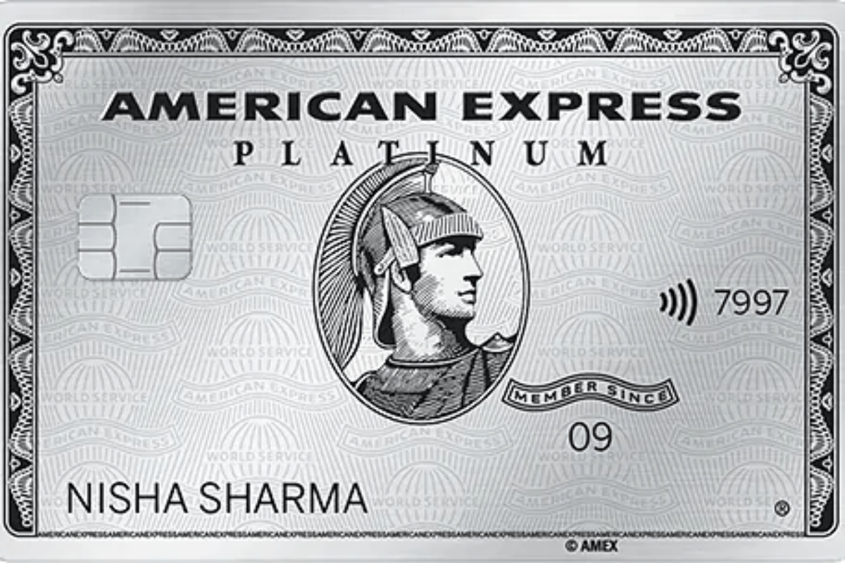 American-Express-The-Platinum-Card-Benefits-Detailed
