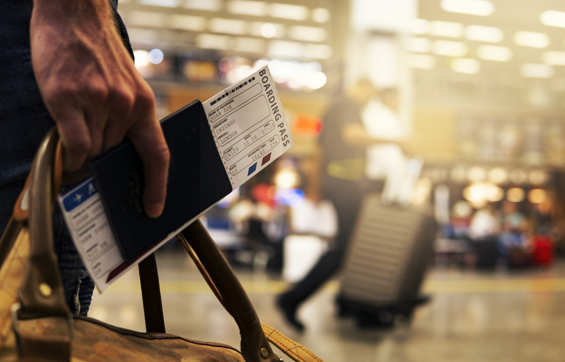 CISF-Personnel-To-Not-Stamp-Boarding-Passes
