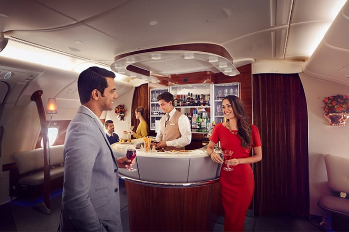 Emirates-First-Class-Experience-Luxury-While-Flying
