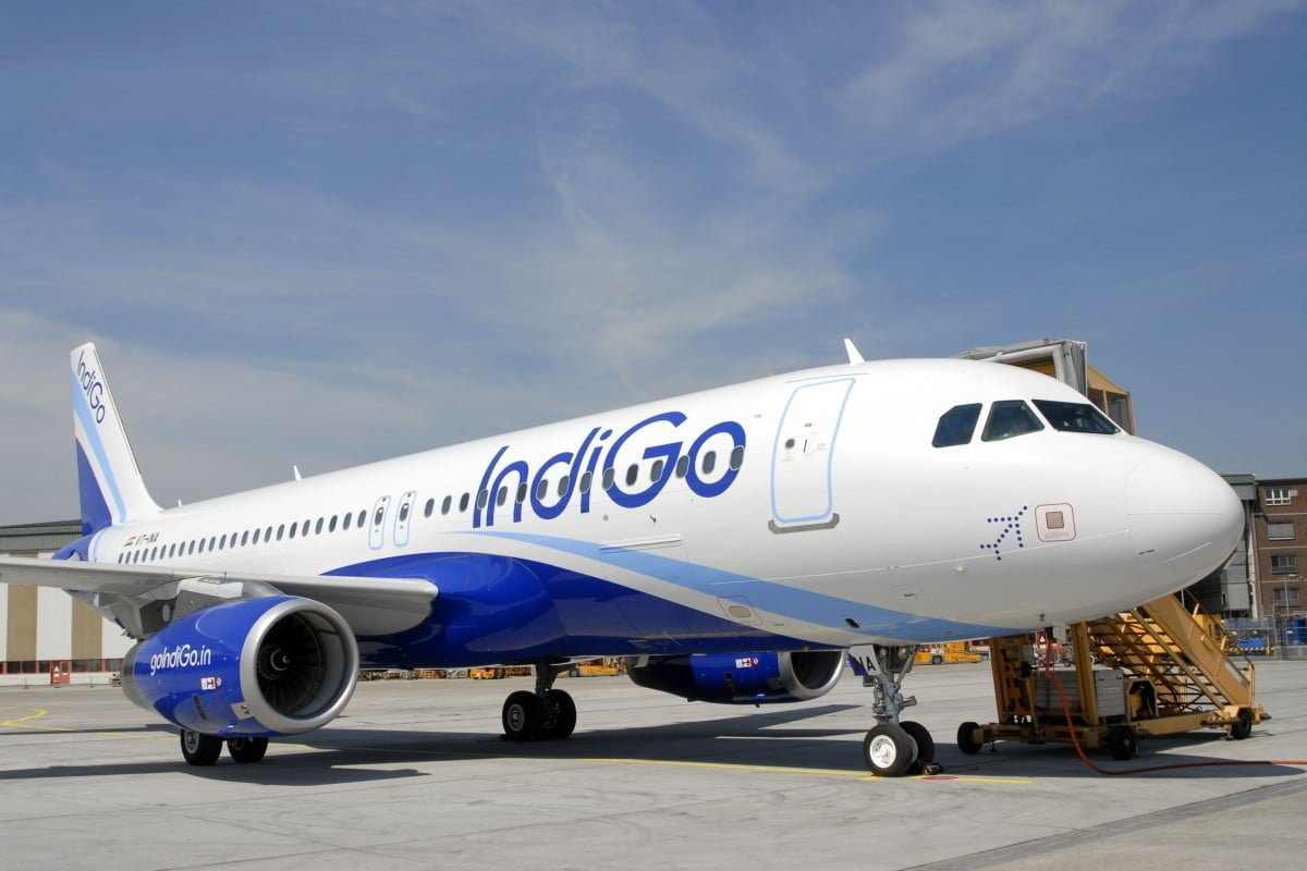 How-to-Join-IndiGo-Airline-Cabin-Crew