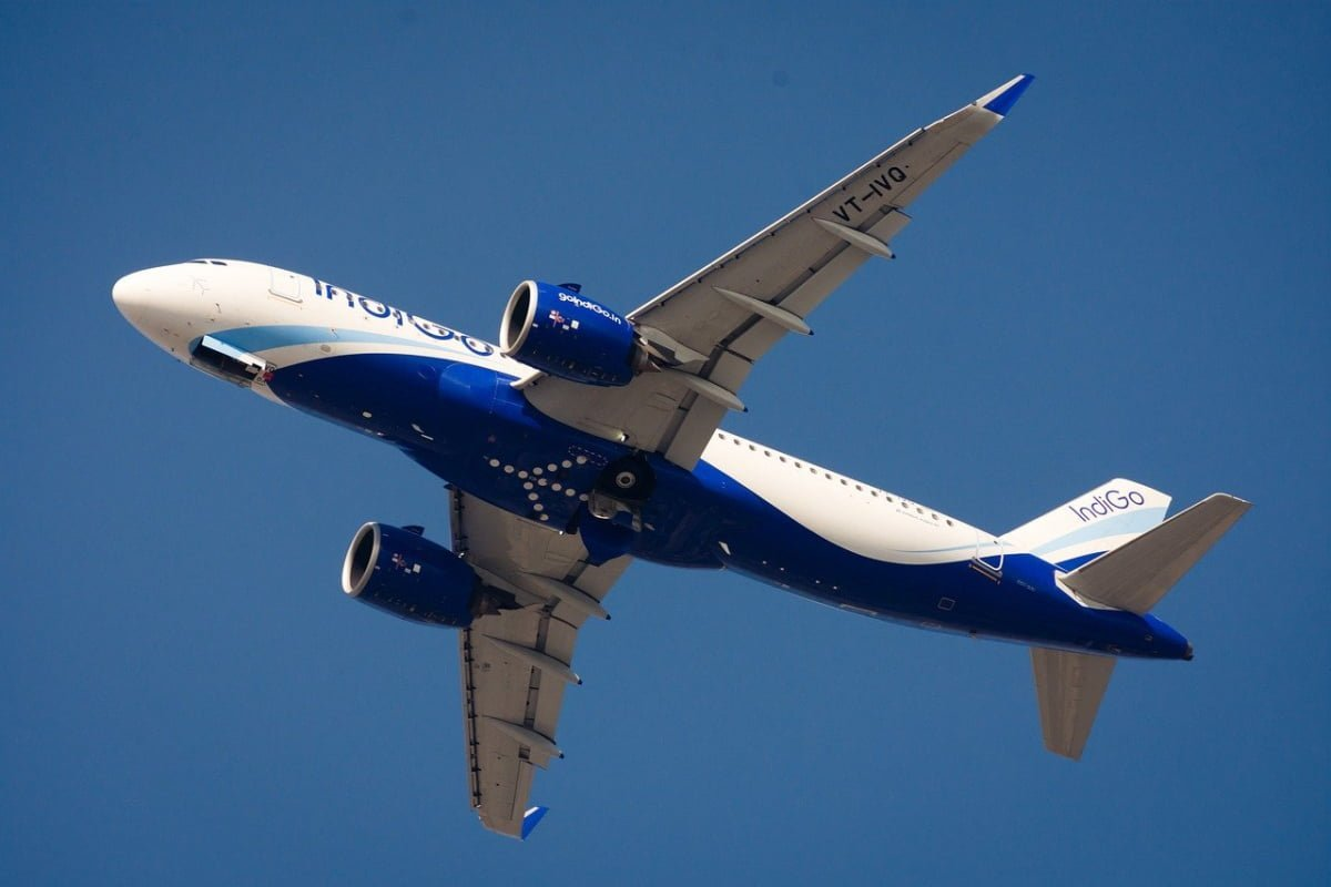 IndiGo-Charter-Services-Offers-Comfortable-Flying-Experience