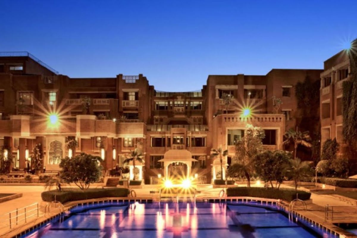 Indian-Hotels-Expansion-Plan-For-New-Hotels