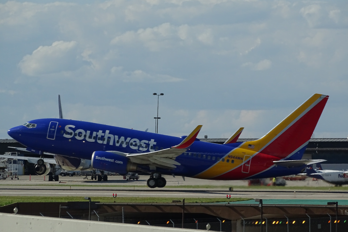 Southwest-Rapid-Rewards-Priority-Credit-Card-Detailed