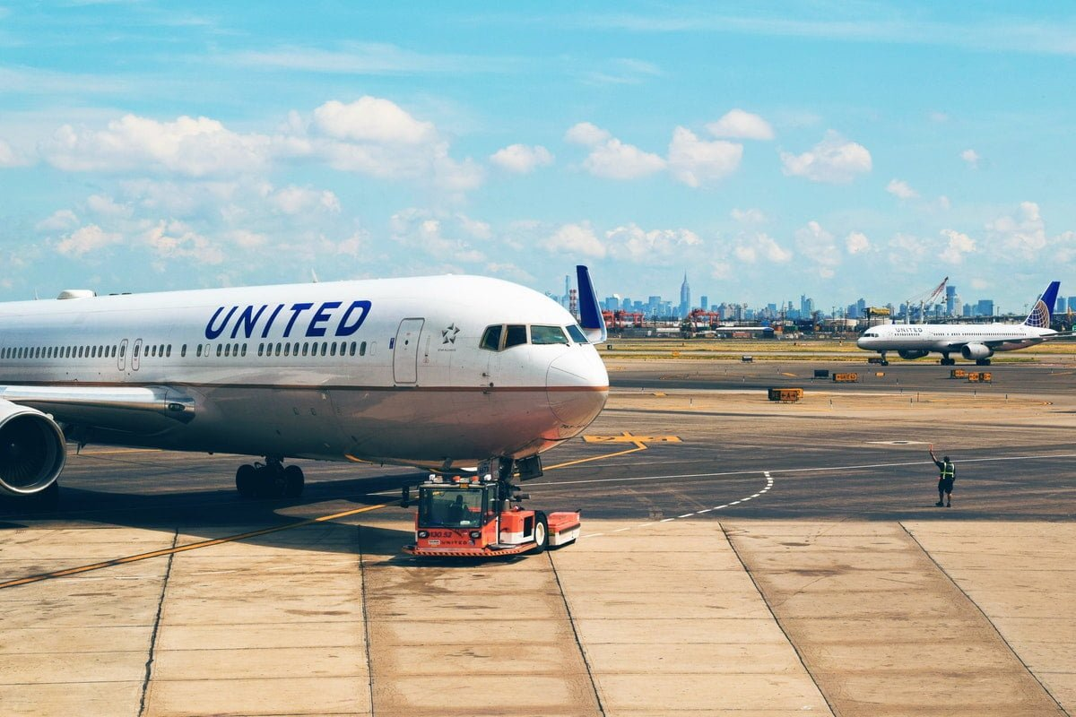 United-Explorer-Credit-Card-Of-United-Airlines