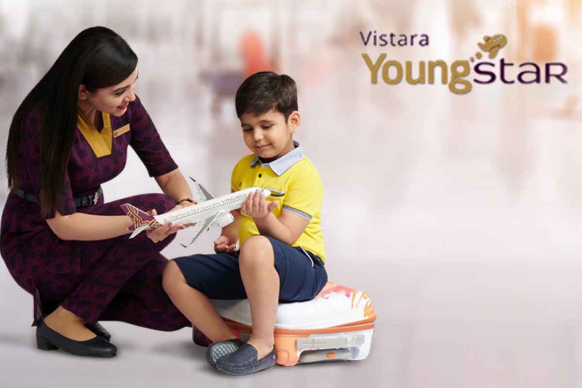 Vistara-Young-Star-Offers-Exclusive-Benefits-Detailed