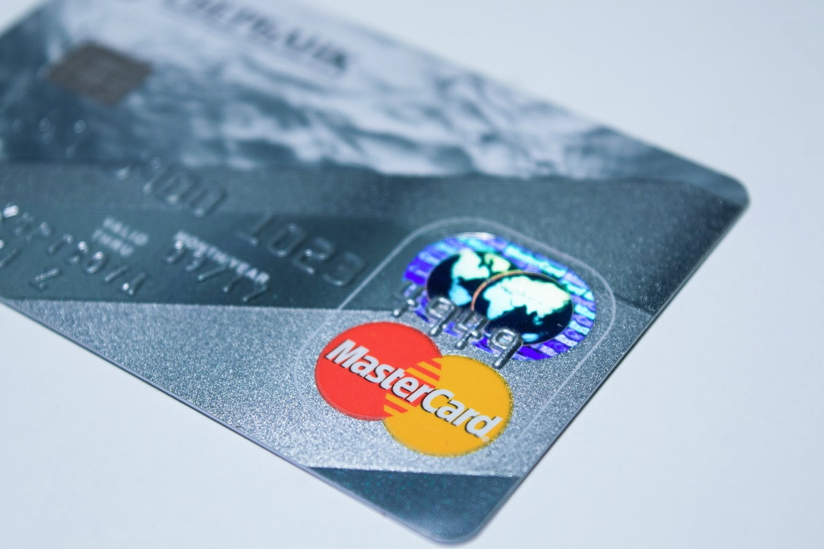 axis-bank-credit-card-airport-lounge-access