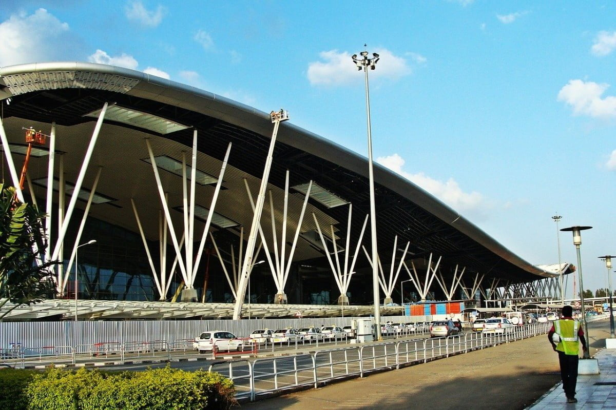 bangalore-airport-connected-with-railways-timely-travel