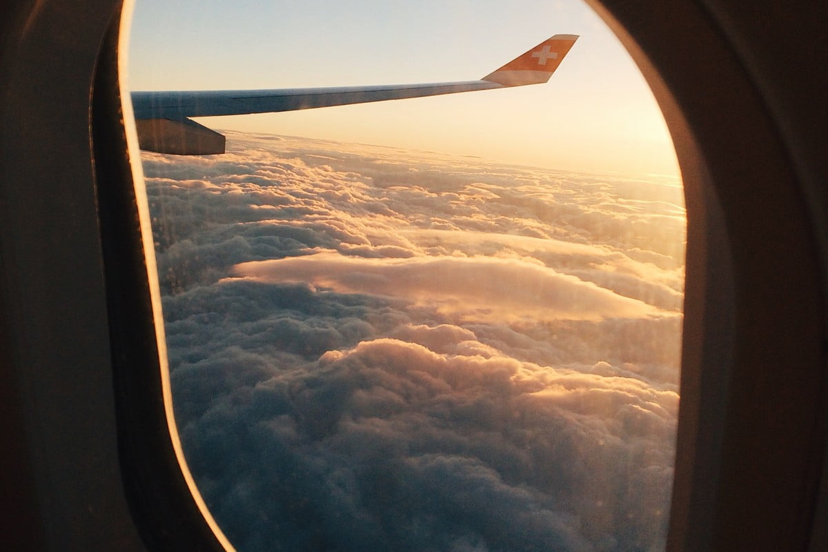 airlines-operate-flights-75-pre-covid-levels