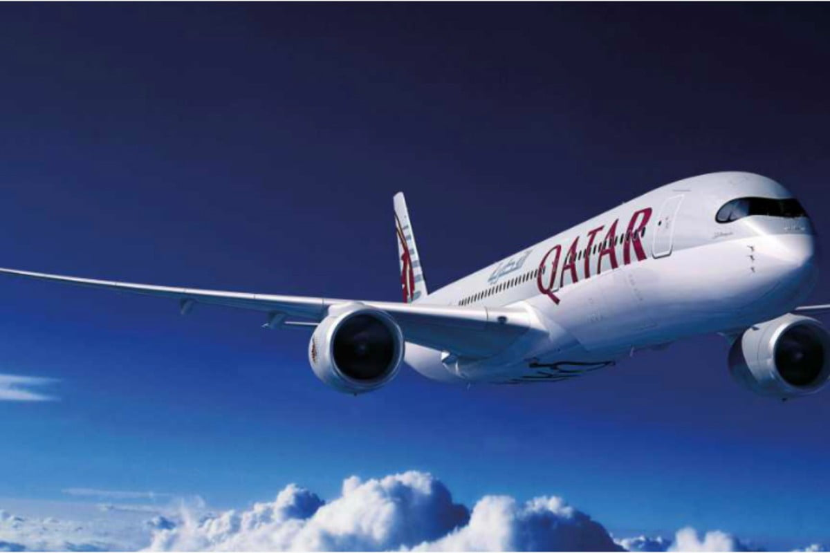qatar-airways-only-middle-east-san-francisco
