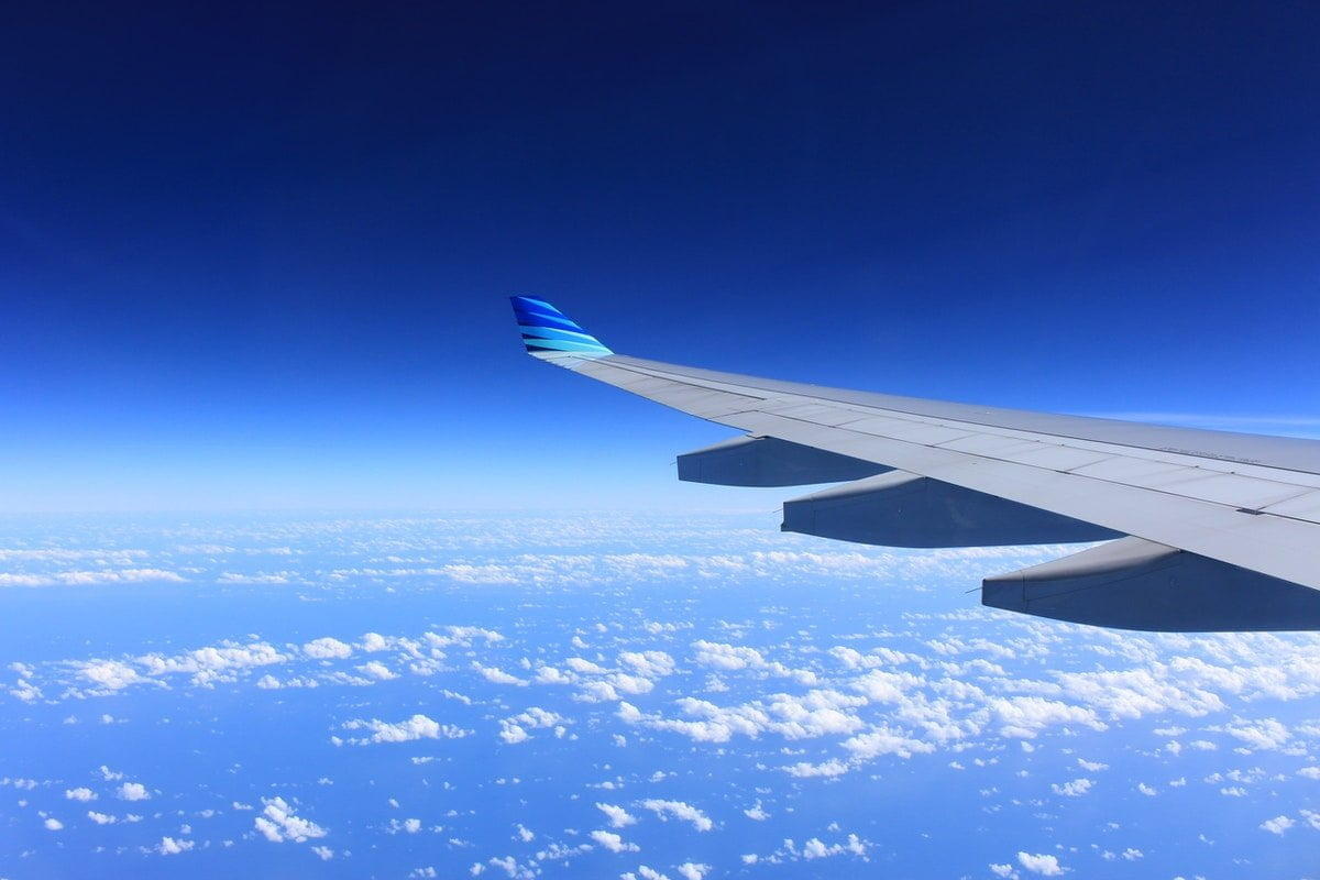 two-new-airlines-get-permission-to-fly