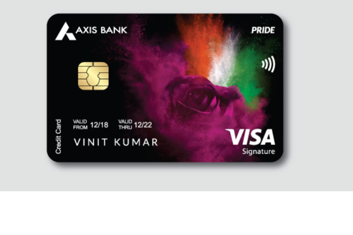 axis-pride-signature-card