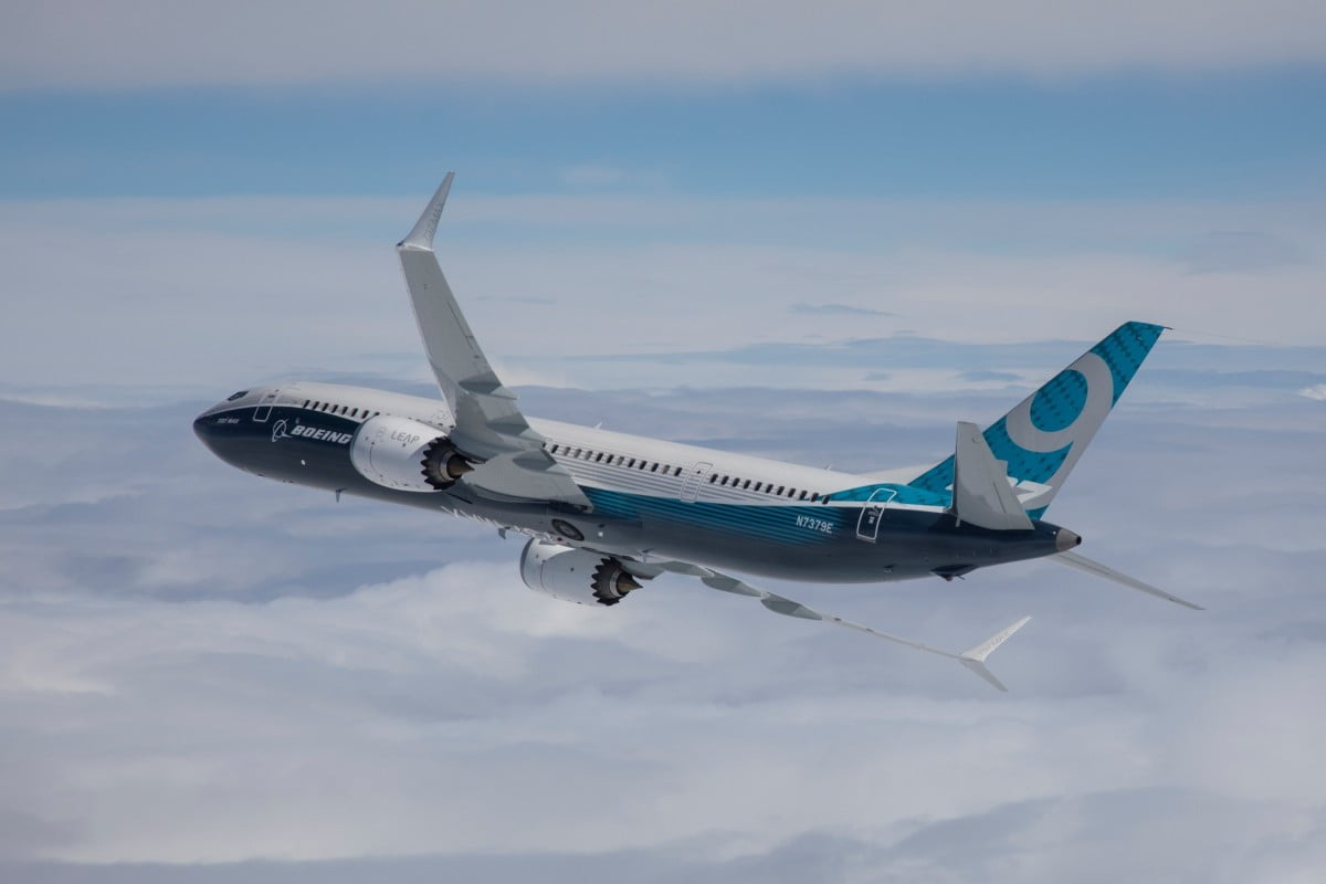 boeing-737-max-could-be-available-service