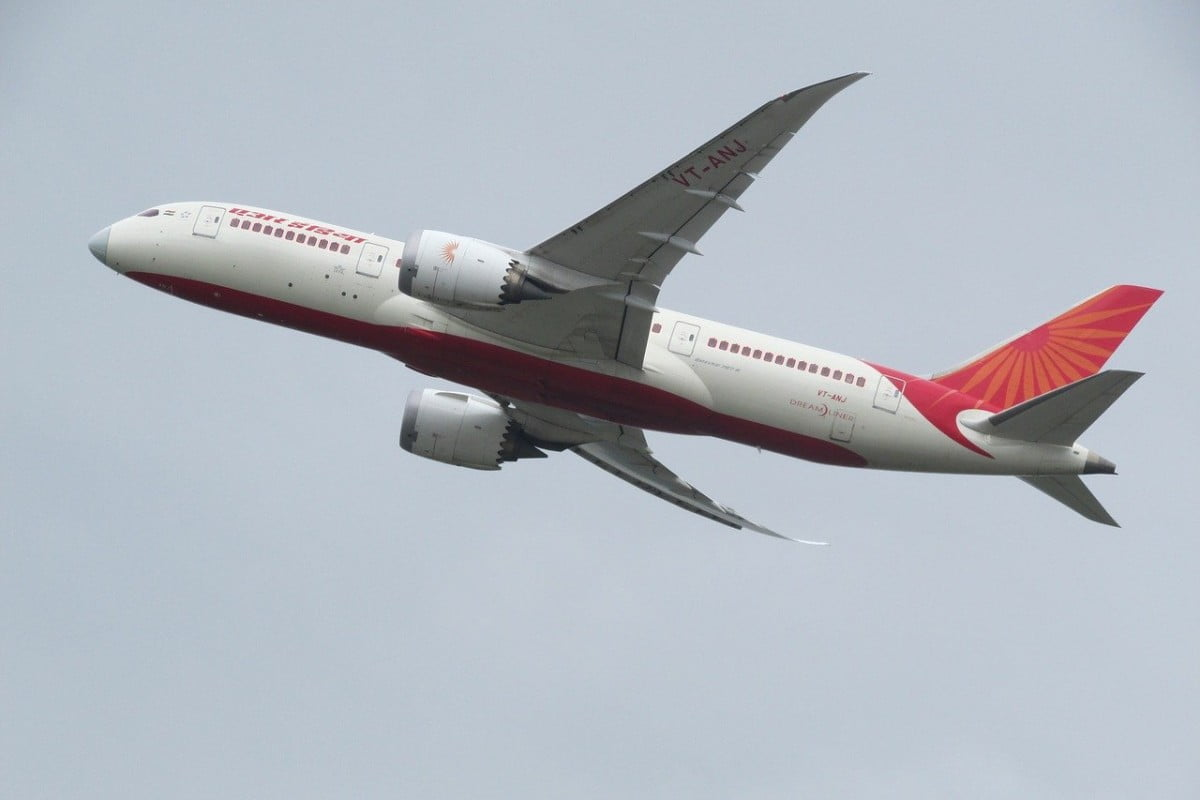air-india-to-resume-flight-service-between-mumbai-hubballi