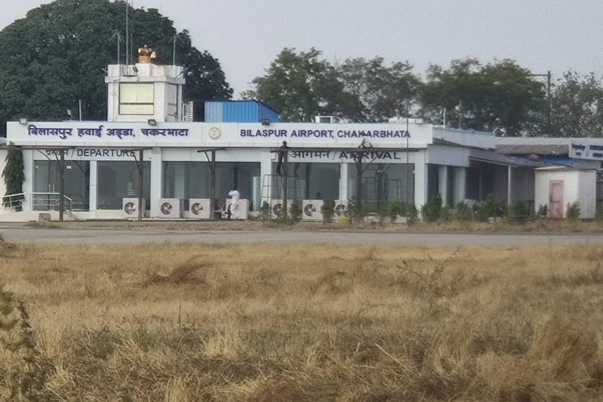 bilaspur-airport-to-see-domestic-flights-from-march-1-2021
