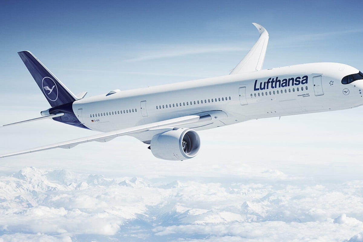 lufthansa-new-strict-face-masks-policy