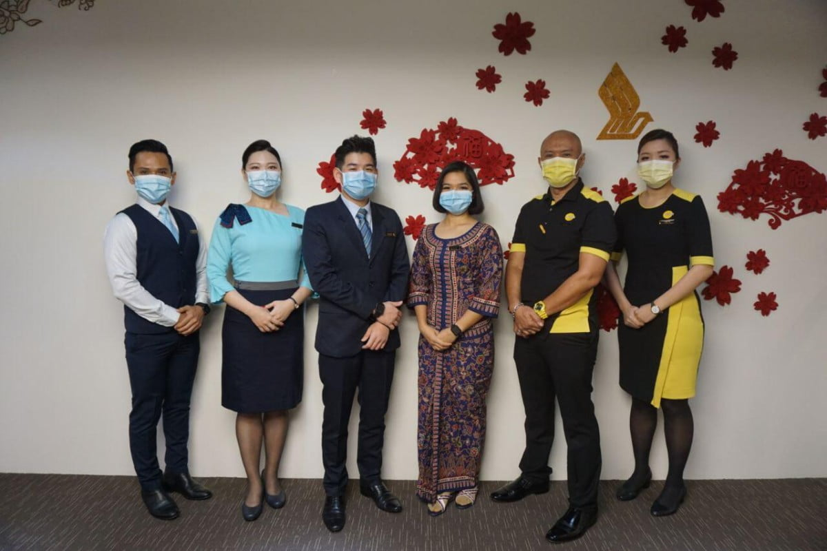 singapore-airlines-silkair-and-scoot-to-operate-flights