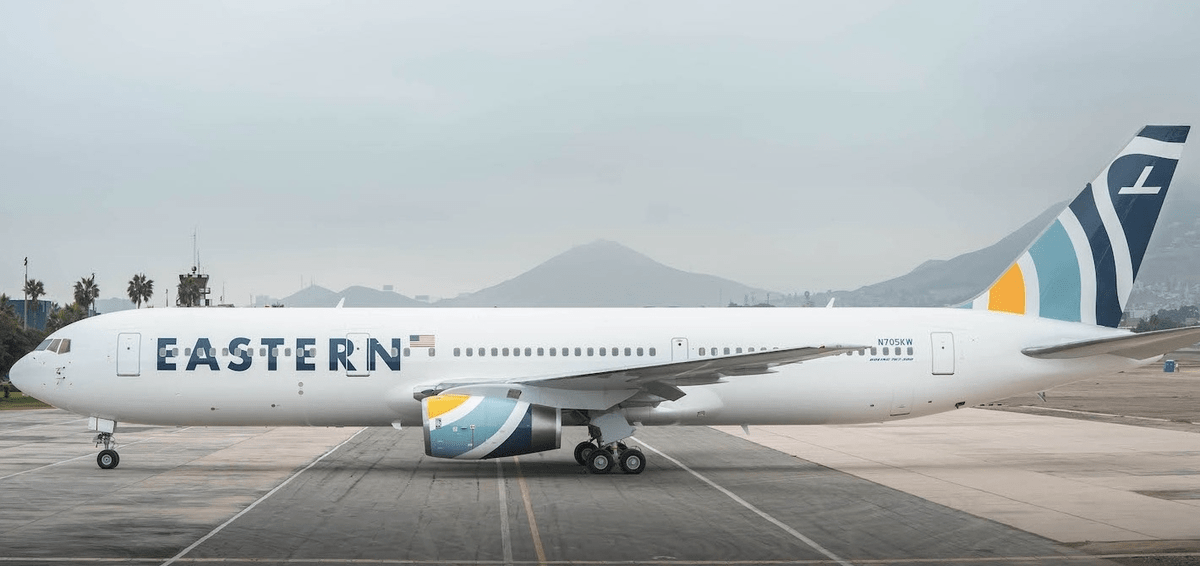 eastern-airlines-invests-in-new-distribution-capabilities